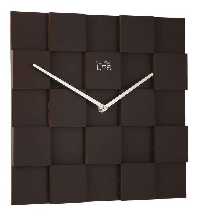 Часы настенные Часы настенные Tomas Stern 8007 chasy-nastennye-tomas-stern-8007.jpg