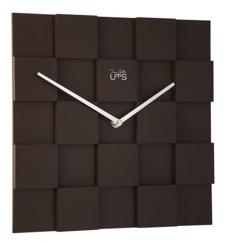 Часы настенные Tomas Stern 8007