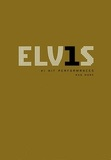 Elvis Presley / Elv1s #1 Hits Performances And More (DVD)