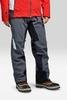 Мужские горнолыжные штаны 8848 Altitude Gilly 710778 серые - примерка, доставка бесплатно!