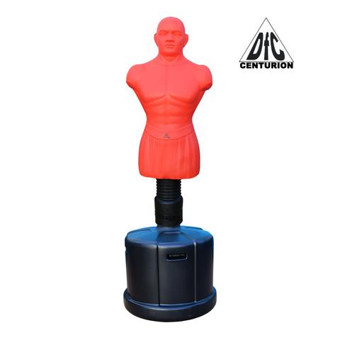 Водоналивной манекен CENTURION Boxing Punching Man-Medium (красный)