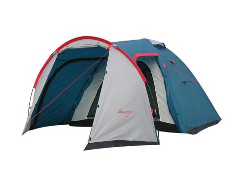 Палатка RINO 3 (цвет royal)
