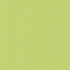 Наволочки 2шт 50х70 Caleffi Tinta Unita мятные