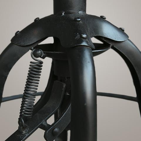 Стул Restoration Hardware Винд