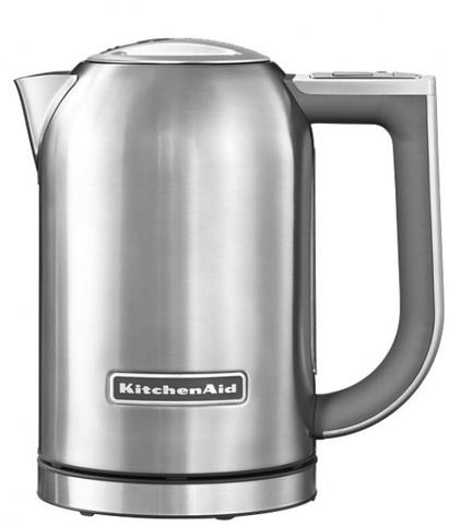 Чайник электрический KitchenAid 5KEK1722ESX