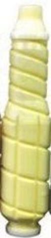 Тонер Konica Minolta MC 7450, MC 8650 / KM Bizhub C250, C252. yellow (желтый) 500гр. QMS Absolute color