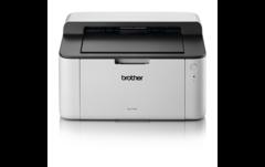 Принтер лазер.Brother HL-1110R