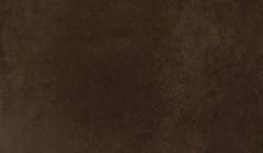 Флок Emmanuelle Lux (Эммануелль)  Chocolate