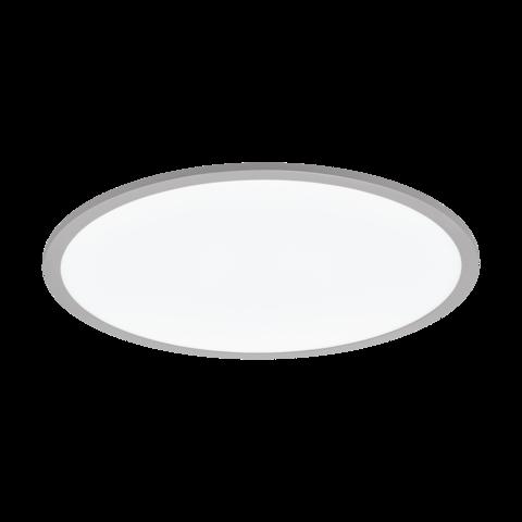 Светильник светодиодный потолочный диммируемый Eglo SARSINA 98215