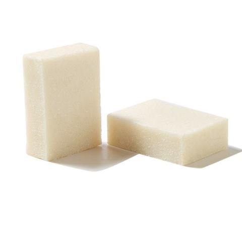 «Сокровища Иордана» натуральное мыло