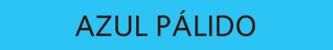 Бумага шелковая 17г/м.кв 0,5*2м бледно-голубой 10рул/упак