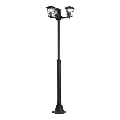 Уличный светильник Eglo ALORIA 93409