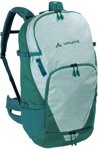 рюкзак велосипедный Vaude Bike Alpin 25