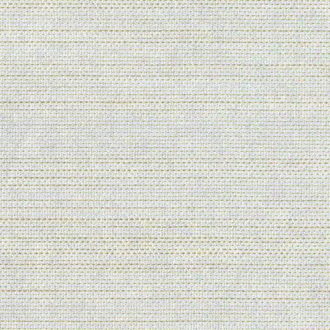 Обои York Designer Resource Grasscloth NZ0716, интернет магазин Волео