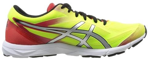 Мужские беговые кроссовки Asics Gel-Hyperspeed 6 (G401N 0490) фото