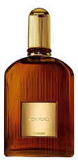 Tom Ford — Extreme Man
