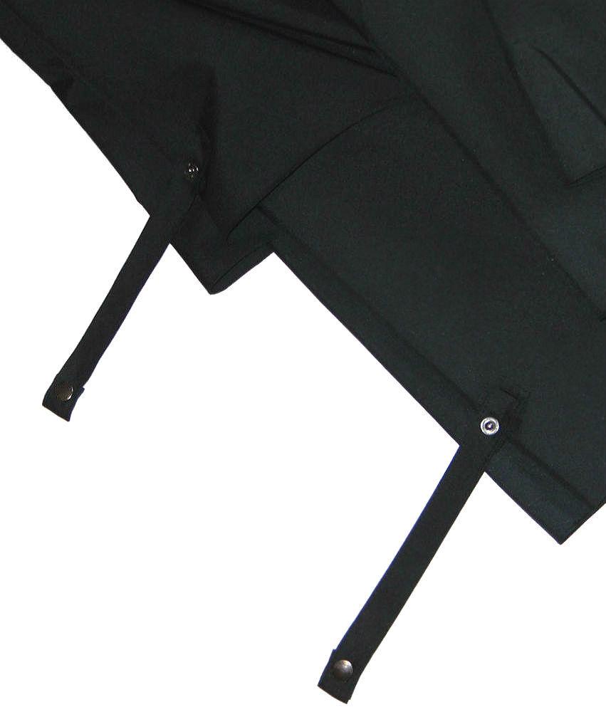 JP Gaultier двойной купол Double Golf (ар.Double37-black)