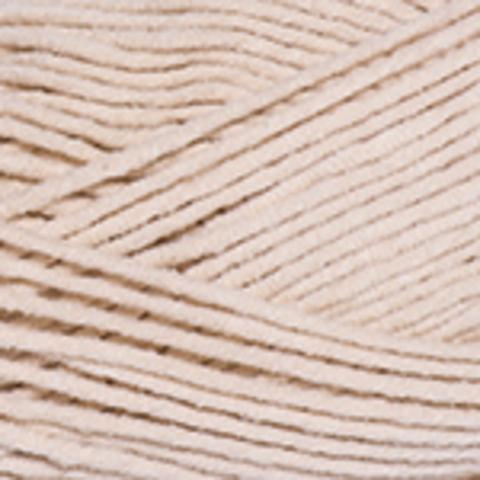 Купить Пряжа YarnArt Jeans plus Код цвета 05 | Интернет-магазин пряжи «Пряха»