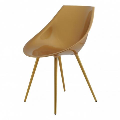 стул lago chair
