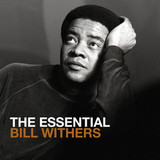 Bill Withers / The Essential (2CD)