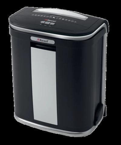 Шредер Rexel Mercury™ RSM1130 (2102407EU)