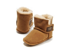 /collection/dlya-malchikov/product/ugg-baby-erin-chestnut