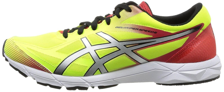 Мужские кроссовки для бега Asics Gel-Hyperspeed 6 (G401N 0490) фото