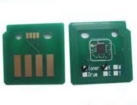 Cмарт-чип для Xerox Phaser 7500 magenta 106R01444 - Smartchip™ Magenta for use in Xerox Phaser 7500 (17,800 pages)