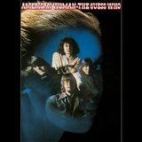 The Guess Who / American Woman (LP)