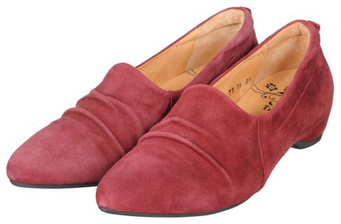 87234-73 туфли женские Think!