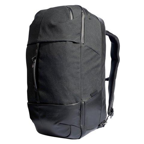 Рюкзак Alchemy Equipment Carry On, 45L