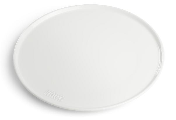 Тарелка для пиццы 30.5 см, 2 шт.