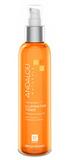 Тоник-спрей для восстановления цвета кожи «Клементин + витамины», Andalou Naturals