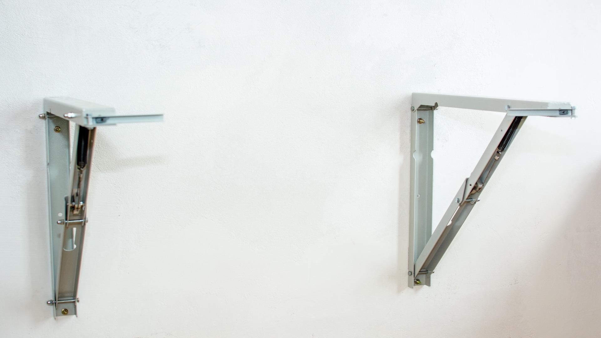 складной механизм для стола