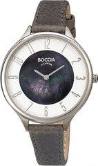 Женские часы Boccia Titanium 3240-01