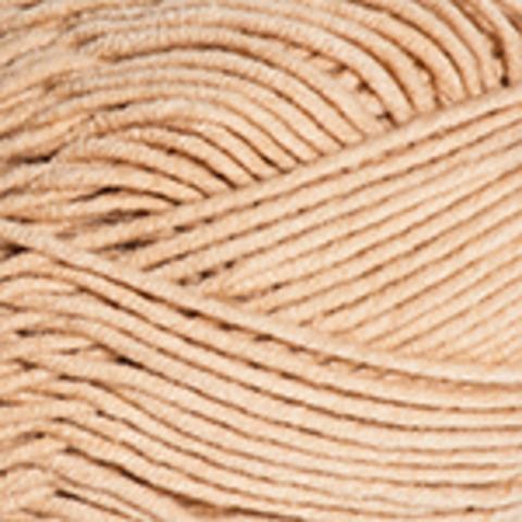 Купить Пряжа YarnArt Jeans plus Код цвета 07 | Интернет-магазин пряжи «Пряха»