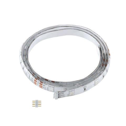 Светодиодная лента Eglo LED STRIPES-MODULE 92369