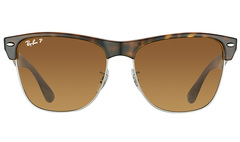 Clubmaster RB 4175 878/M2 Oversized