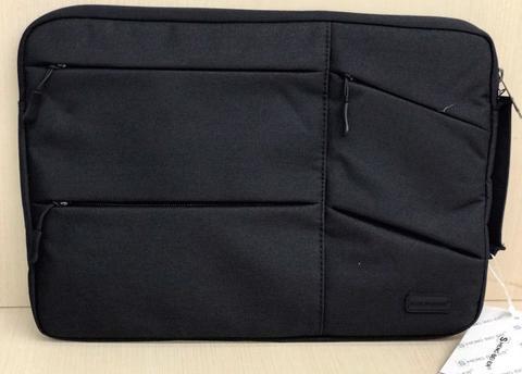 Сумка для ноутбука 13'' Sheng Sleeve /black/