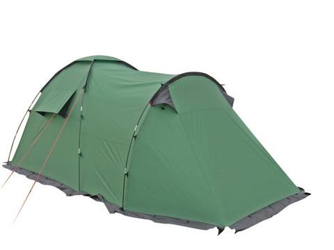 Палатка PATRIOT 5