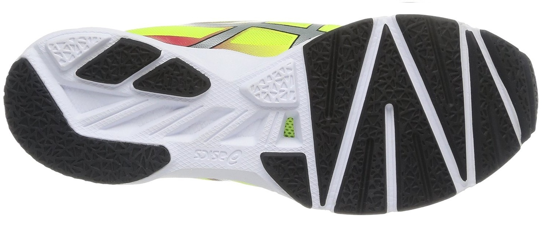Мужские кроссовки марафонки  Asics Gel-Hyperspeed 6 (G401N 0490) фото