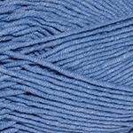 Пряжа YarnArt Jeans Plus св. джинс арт. 15
