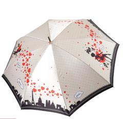 Зонт FABRETTI 1809