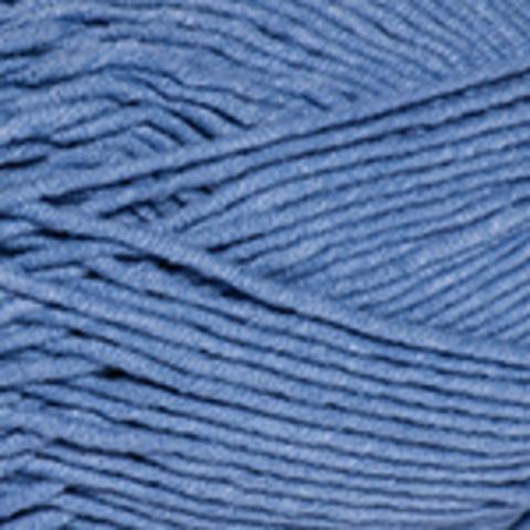 Купить Пряжа YarnArt Jeans plus Код цвета 15 | Интернет-магазин пряжи «Пряха»