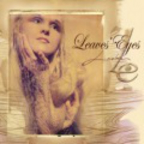 LEAVES' EYES (ex-THEATRE OF TRAGEDY)   LOVELORN  2004