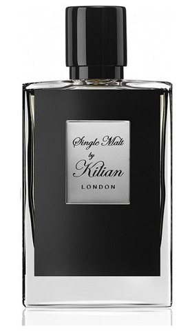 By Kilian – Single Malt,London