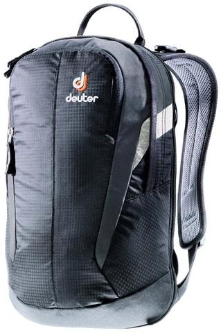 рюкзак-сумка Deuter Quantum 60+10 Sl