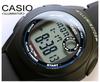 Купить Наручные часы Casio F-200W-1A по доступной цене