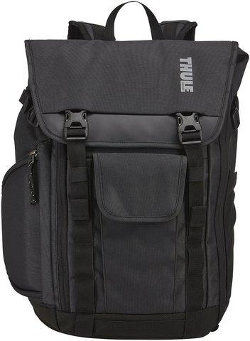 рюкзак для ноутбука Thule Subterra Backpack 25L