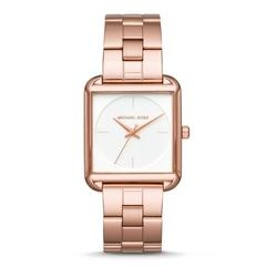 Наручные часы Michael Kors MK3645
